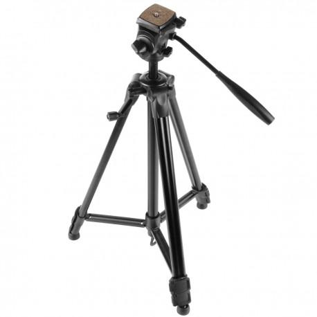 Video statīvi - walimex FW-3950 statīvs Panhead, 155cm Item number: 17144 - ātri pasūtīt no ražotāja