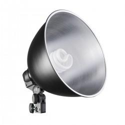 Ekonomiskās - walimex Daylight 150 Basic 17284 - ātri pasūtīt no ražotāja