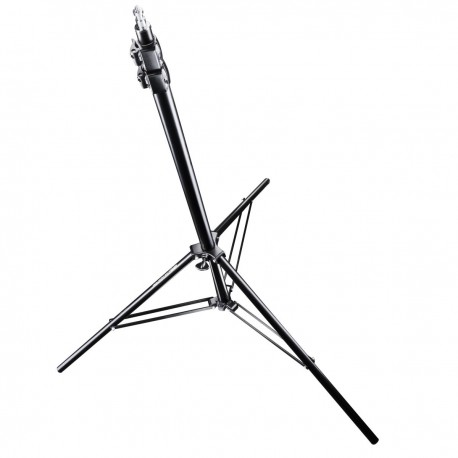 Light Stands - walimex pro FW-806 Lamp Tripod AIR, 280cm - buy today in store and with delivery