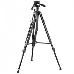 Video statīvi - walimex VT-2210 Video Basic Camera Tripod, 188cm 17594 - ātri pasūtīt no ražotāja