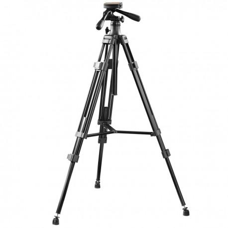 Видео штативы - walimex VT-2210 Video Basic Camera Tripod, 188cm - быстрый заказ от производителя