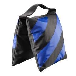 Противовесы - walimex pro Sand Bag - купить сегодня в магазине и с доставкой