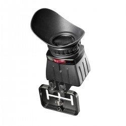 Видоискатели - walimex pro Viewfinder Displaylupe easy view 2,5x - купить сегодня в магазине и с доставкой