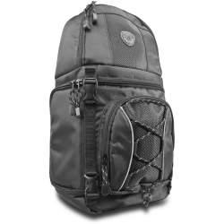 Рюкзаки - mantona Loop Photo Backpack - купить сегодня в магазине и с доставкой