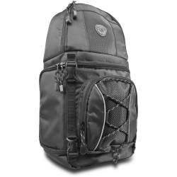 Mugursomas - mantona Loop Photo Backpack 17948 - perc veikalā un ar piegādi