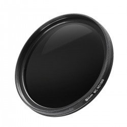 ND neitrāla blīvuma filtri - walimex pro Slim Filter ND1000 coated 67mm 19991 - ātri pasūtīt no ražotāja