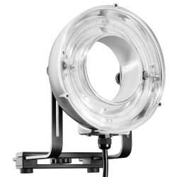 Ring flash - walimex Ring Flash RD-600 - ātri pasūtīt no ražotāja