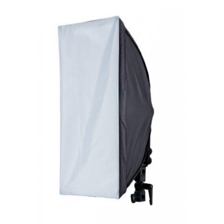 Discontinued - Linkstar Softbox SLRB-2550 for camera flash