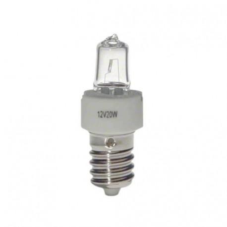 Spuldzes - walimex Modeling Lamp for CY-JZL300, 20W - ātri pasūtīt no ražotāja