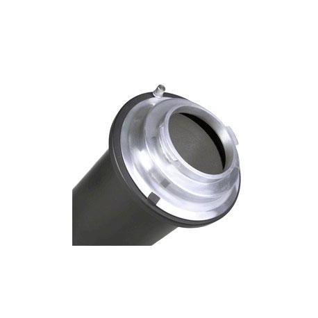 Walimex Softboxadapter f/ür Broncolor Pulso