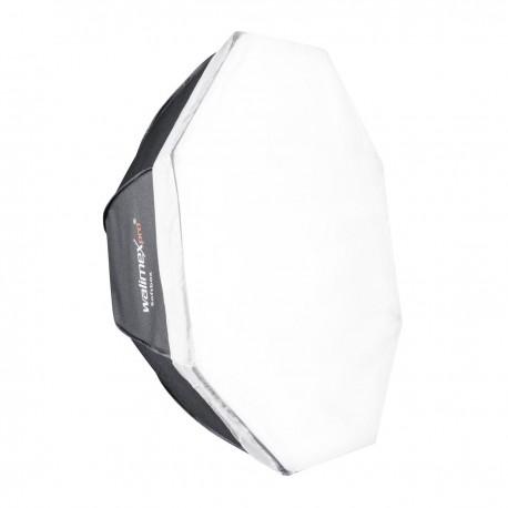 Softboksi - walimex pro Octagon Softbox 60cm for Aurora/Bowens - ātri pasūtīt no ražotāja