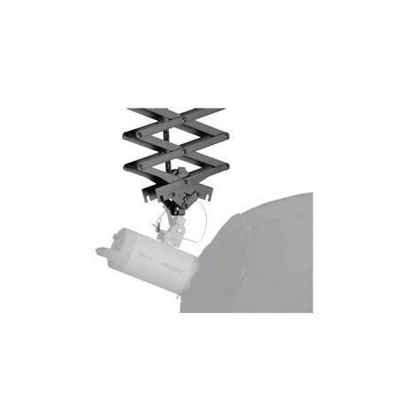 Потолочная рельсовая система - walimex Safety Cable for Pantograph - быстрый заказ от производителя