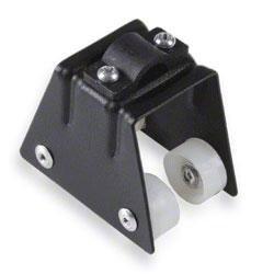 Sliežu stiprināšanas sistēmas - walimex Cable Runner for Ceiling System - ātri pasūtīt no ražotāja