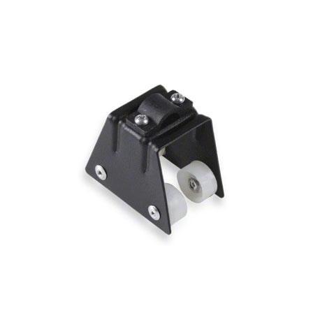 Потолочная рельсовая система - walimex Cable Runner for Ceiling System - быстрый заказ от производителя