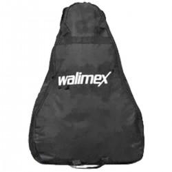 Studijas gaismu somas - walimex Universal Carrying Bag - ātri pasūtīt no ražotāja