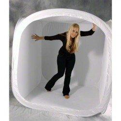 Gaismas kastes - walimex Pop-Up Light Cube 150x150x150cm - ātri pasūtīt no ražotāja
