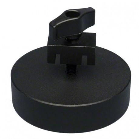 Statīvu aksesuāri - walimex Tripod Weight, 3kg - ātri pasūtīt no ražotāja