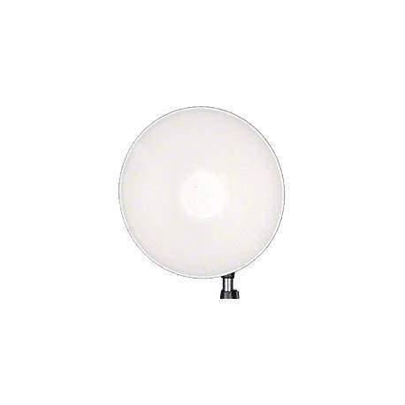 Reflektori - Walimex beauty dish izkliedētājs 50cm 13036 - ātri pasūtīt no ražotāja