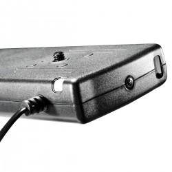 Akumulatori zibspuldzēm - walimex Battery Pack for Nikon - ātri pasūtīt no ražotāja