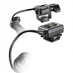 walimex Flash Ext. Cord Pentax P-TTL with 1/4 inch 15238