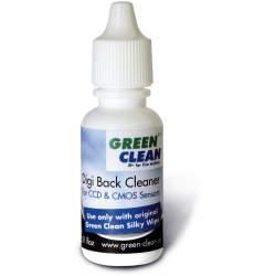 Foto kameras tīrīšana - Green Clean SC-8050 Digi Back tīrīšanas šķīdums - perc veikalā un ar piegādi