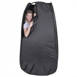 Citi - walimex pro Pop-Up Dressing Tent 16508 - ātri pasūtīt no ražotāja