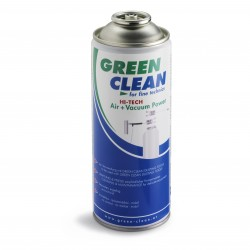 Foto kameras tīrīšana - Green Clean G-2051 Hi-Tech Air 400ml - perc šodien veikalā un ar piegādi