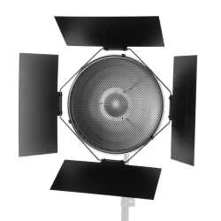 Reflektori - walimex pro Beauty Dish Set for walimex pro & K 17002 - ātri pasūtīt no ražotāja