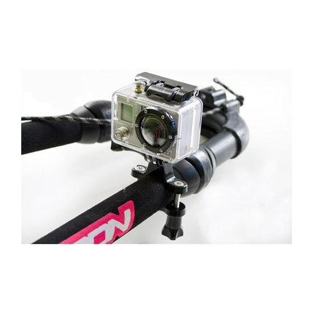 Discontinued - GoPro Handlebar Seatpost Mount Ride HERO