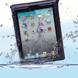 Zemūdens foto - DiCAPac WP-i20 Underwater Bag for iPad & iPad 2 17432 - ātri pasūtīt no ražotāja