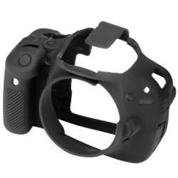 Kameru aizsargi - walimex pro easyCover for Canon 1100D 17436 - ātri pasūtīt no ražotāja