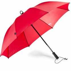Foto lietussargi - walimex pro Swing handsfree Umbrella red 17830 - ātri pasūtīt no ražotāja