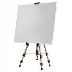 Turētāji - Painting Easel, 150cm 18427 - ātri pasūtīt no ražotāja