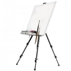 Turētāji - Studio Easel, 155cm 18429 - ātri pasūtīt no ražotāja