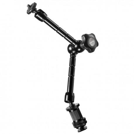 Turētāji - walimex pro DSLR Swivel Arm Magic 28 18582 - ātri pasūtīt no ražotāja