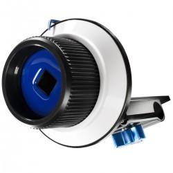 Fokusa iekārtas - walimex pro Follow Focus Spin 18612 - ātri pasūtīt no ražotāja