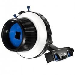 Fokusa iekārtas - walimex pro Follow Focus Quick-Stop 18614 - ātri pasūtīt no ražotāja