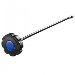 Fokusa iekārtas - walimex pro Flexible Whip 37cm for Follow Focus 18626 - ātri pasūtīt no ražotāja