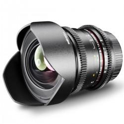 Objektīvi - walimex pro 14/3.1 Lens VDSLR for Samsung NX 18822 - ātri pasūtīt no ražotāja