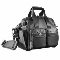 Plecu somas - mantona Nephrit Camera Bag 18888 - ātri pasūtīt no ražotāja