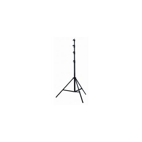 Light Stands - Falcon Eyes Light Stand W807 110-308 cm - quick order from manufacturer