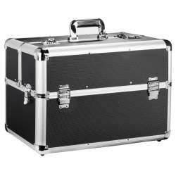 Studio Equipment Bags - mantona Photo Equipment Case - quick order from manufacturer