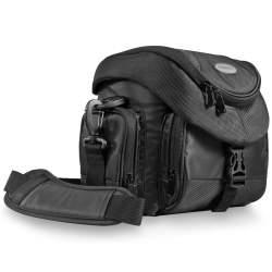 Plecu somas - Mantona Premium foto soma 17936 - perc šodien veikalā un ar piegādi