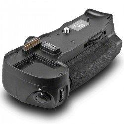 Kameru gripi - Battery Grip BP-D10 for Nikon D700 18107 - ātri pasūtīt no ražotāja