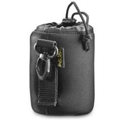 Objektīvu somas - Lens Pouch NEO 300 S Model 2011 18308 - ātri pasūtīt no ražotāja