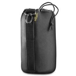 Objektīvu somas - Lens Pouch NEO 300 L Model 2011 18310 - ātri pasūtīt no ražotāja
