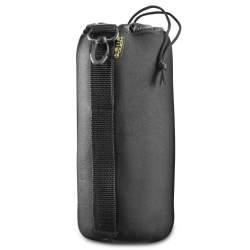 Objektīvu somas - Lens Pouch NEO 300 XL Model 2011 18311 - ātri pasūtīt no ražotāja