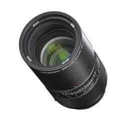 Lenses - Handevision Ibelux 40/0,85 APS-C Fuji-X black - quick order from manufacturer