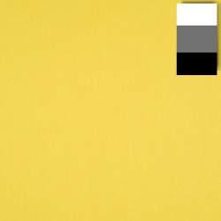Foto foni - walimex Cloth Background 2,85x6m, cyber yellow 19506 - ātri pasūtīt no ražotāja