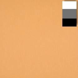 Foto foni - walimex Cloth Background 2,85x6m, warm apricot 19507 - ātri pasūtīt no ražotāja